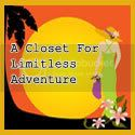 A Closet Of Limitless Adventure