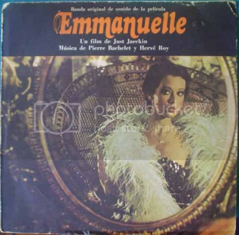 Emmanuelle