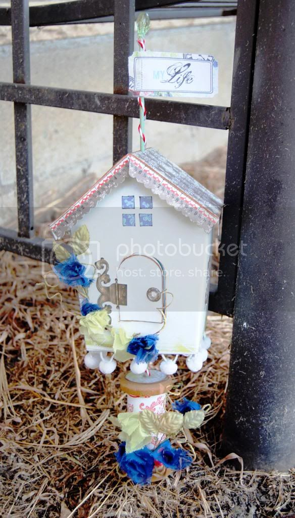 chipboardbirdhouse-1.jpg 