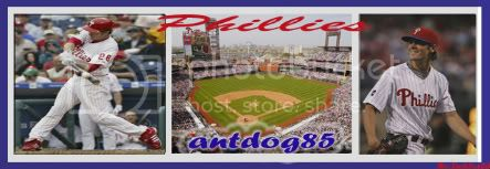 [Image: philliesbanner2.jpg]